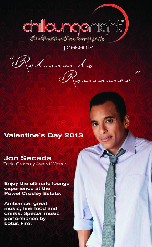 Valentines_2012_Banner