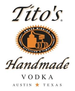 www.titosvodka.com